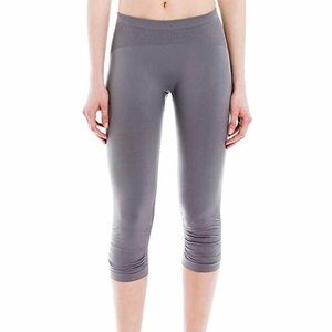 Lole Leggings
